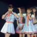 【=LOVEデ views1周年記念プレミアムイベント】動画まとめ