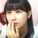 【話題】杏奈 古参戻って来てくれって泣いてた!?
