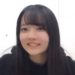 【イコラブ姉妹グループオーディション】ここみ(53番)ちゃん ダンス配信  スタイル良し(動画有)