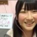 【姉妹グループオーディション】60番おけまるちゃん SRで歌わせない方がいい本番で声出なくなりそうで心配!?