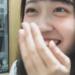 【姉妹グループオーディション】79番ちゃん、トーク楽しくてオススメ(動画有)