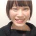 【姉妹グループオーディション】37番ちゃん指原Pにはハマりそう!?(動画有)