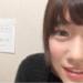 【姉妹グループオーディション】37番ちゃんは莉沙ちゃんと同期の第8期のストリート生!?