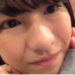【姉妹グループオーディション】64番ちゃんは実力で1万人とタワー3本ゲット!