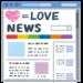 =LOVEの5thシングル「探せ ダイヤモンドリリー」の発売が4/24(水)に決定! 握手会・店舗購入者特典等発表