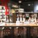 『イコニコ ラブニコちゃんねる』第5回放送 - 20190417(5分50秒から始まります。)