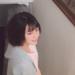 イコラブ 佐々木舞香『現在発売中の #アップトゥボーイ さんに佐々木載せていただいてます〜🌺』