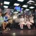 【動画】music monster #16 ゲスト指原梨乃プロデュース=LOVE(イコールラブ)