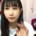 2019/05/20 イコラブSHOWROOM配信【終了: 山本杏奈】