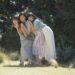 B.L.T.webにて、発売中のB.L.T. VOICE GIRLS Vol.38に登場している=LOVEの大谷映美里・髙松瞳・齊藤なぎさをピックアップ。