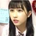 2019/06/17 イコラブSHOWROOM配信【終了:山本杏奈】