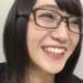 2019/06/25 イコラブSHOWROOM配信【終了:野口衣織・山本杏奈】