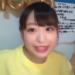 2019/07/16 イコラブSHOWROOM配信 瀧脇笙古・山本杏奈