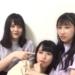 2019/07/18 イコラブSHOWROOM配信 瀧脇笙古・山本杏奈