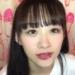 2019/07/21 イコラブSHOWROOM配信 音嶋莉沙・山本杏奈