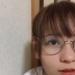 2019/08/14 イコラブSHOWROOM配信 大場花菜・山本杏奈