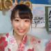 2019/08/18 イコラブSHOWROOM配信 瀧脇笙古・山本杏奈