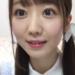 2019/08/20 イコラブSHOWROOM配信 野口衣織・諸橋沙夏・山本杏奈