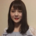 2019/09/5 イコラブSHOWROOM配信 佐竹のん乃・髙松瞳・山本杏奈